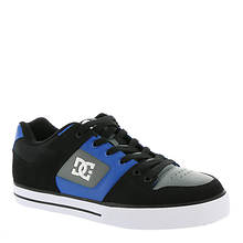 DC PURE A (Men's)