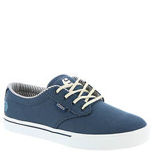 Etnies JAMESON 2 (Women's)
