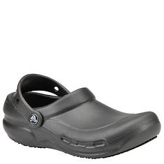 Crocs™ Batali Bistro Slip-On