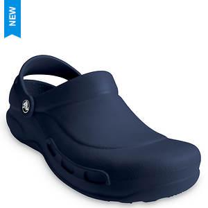 Crocs™ Specialist (Unisex)