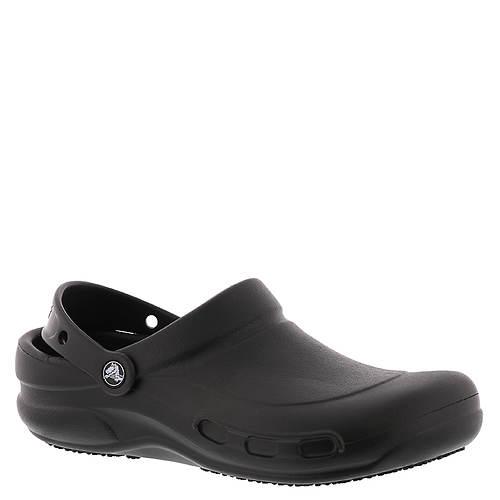 Crocs™ Bistro (Unisex)