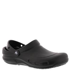Crocs™ Bistro Clog