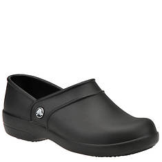 Crocs™ Neria Work (Women's)