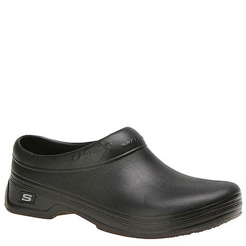 Skechers Work Women's Oswald Clog