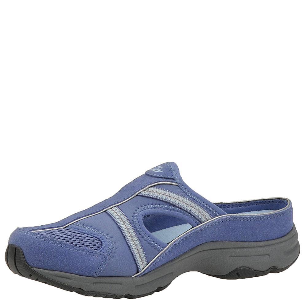 Easy Spirit Size  Slip On Women S Shoes