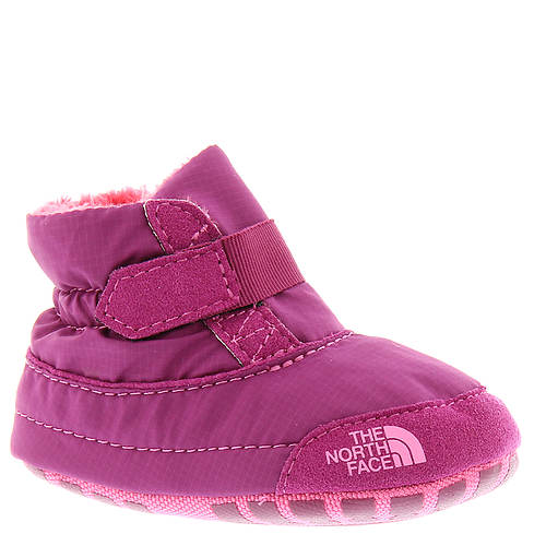 The North Face Asher Bootie (Girls' Infant)