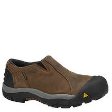 Keen Men's Brixen Low Slip-On