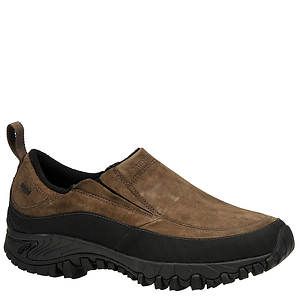 Merrell Men's Shiver Moc 2 Waterproof Slip-On