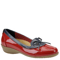 Beacon Women's Rainy Slip-On