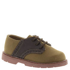 Natural Steps Clay (Boys' Infant-Toddler)
