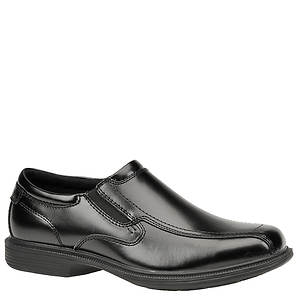 Nunn Bush Men's Bleeker Street Slip On