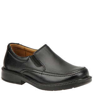 Florsheim Boys' Bogan Jr (Toddler-Youth)