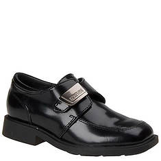 Kenneth Cole Reaction Boys' Fast Cash (Youth)