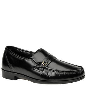 Bostonian Men's Prescott Slip-On
