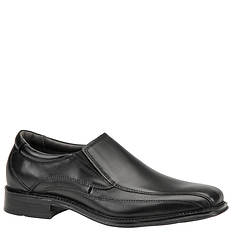 Dockers Men's Franchise Slip-On