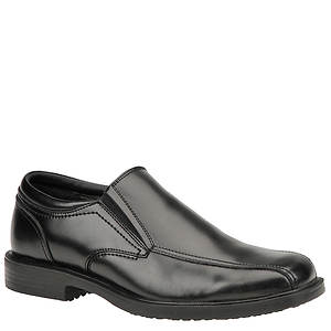 Dockers Men's Society Slip-On