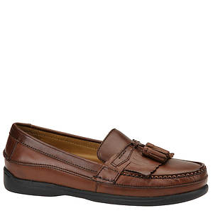 Dockers Men's Sinclair Slip-On