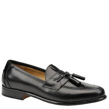 Dockers Men's Lyon Slip-On