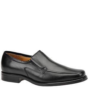Giorgio Brutini Men's Lincoln Slip-On