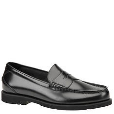 Rockport Men's Shakespeare Circle Loafer