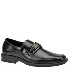 Kenneth Cole Reaction Men's Serve Up Slip-On