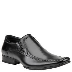 Giorgio Brutini Men's Downing Slip-On