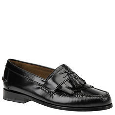 Florsheim Men's Belton Loafer