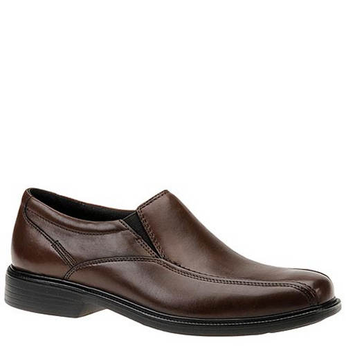 Bostonian Men's Bolton Slip-On