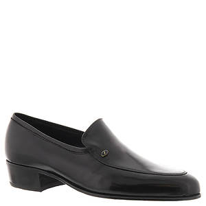 Florsheim Men's Lake Slip-On