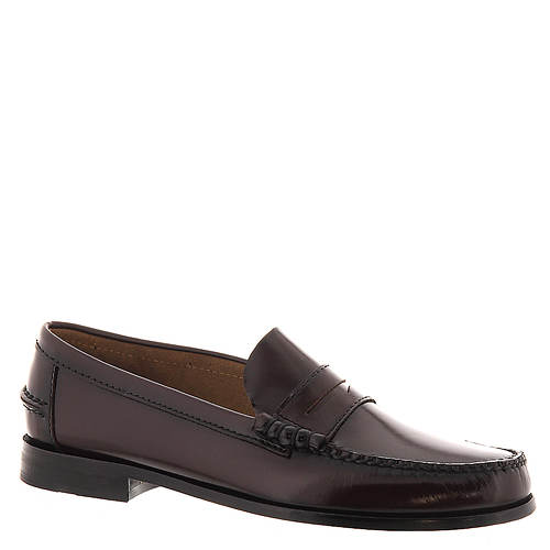 Florsheim BERKLEY (Men's)