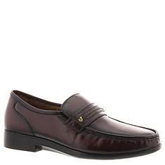 French Shriner Men's Dayton Slip-On
