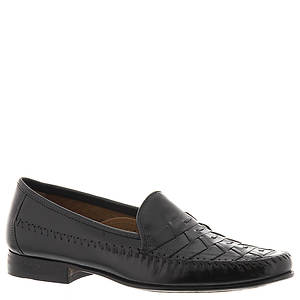 Florsheim Men's Bridgeport Slip-On