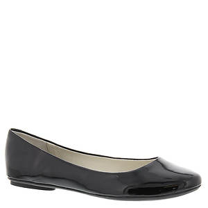 Kenneth Cole Reaction Slip On By (Women's)
