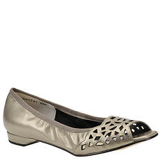 Mark Lemp Classics Women's Mercy