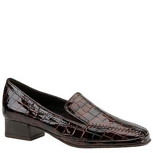 Amalfi Women's Matta Loafer