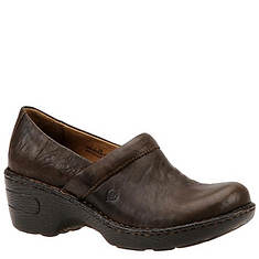 Born Women's Toby Slip-On