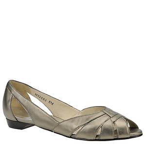 Mark Lemp Classics Women's Zuzu Flat
