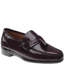 French Shriner Men's Dress Slip-On