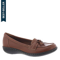 Clarks Ashland Bubble (Women's)