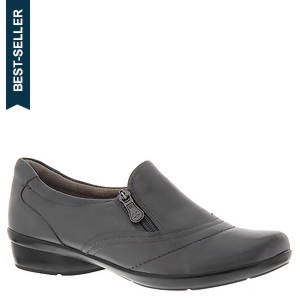 Naturalizer Clarissa (Women's)