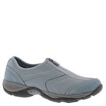 Easy Spirit Ellicott2 (Women's)