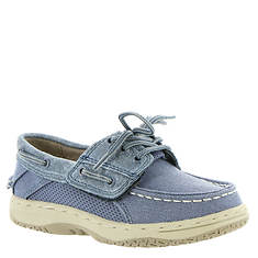 Sperry Top-Sider Billfish A/C (Boys' Toddler)