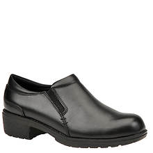 Eastland Women's Double Down Slip-On
