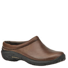 Merrell Women's Encore Nova 2 Slip-On