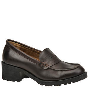 Eastland NEWBURY (Women's)