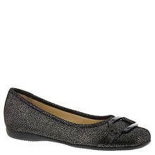 Trotters Sizzle (Women's)