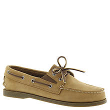 Sperry Top-Sider Authentic Original Slip-On (Boys' Toddler-Youth)