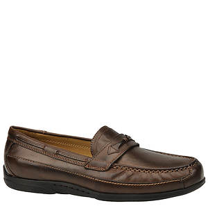 Dockers Men's Kingston Slip-On