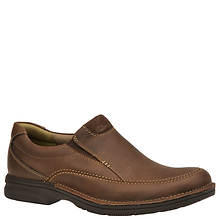 Clarks SENNER LANE (Men's)