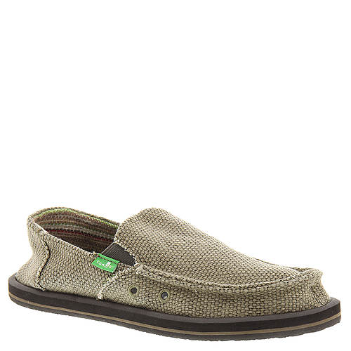 Sanuk Vagabond (Boys' Toddler-Youth)